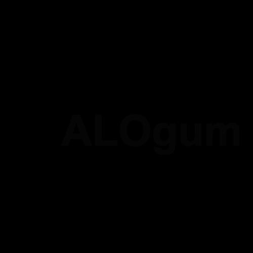 @alogum Profile Image | Linktree