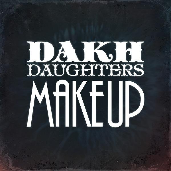 @DakhDaughters Profile Image | Linktree