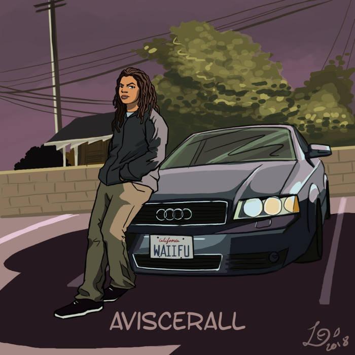 @aviscerall Profile Image | Linktree