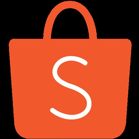 tokobukuecodu Shopee Link Thumbnail | Linktree