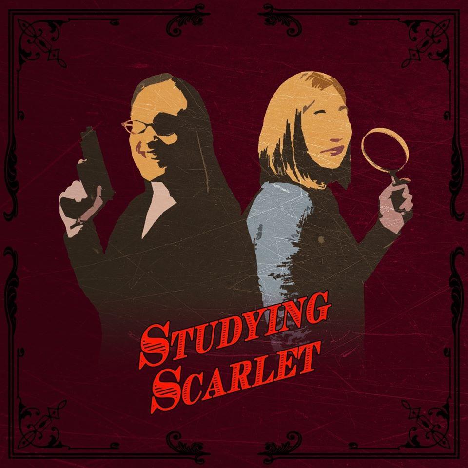 @StudyIngScarlet Profile Image | Linktree