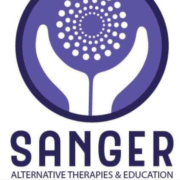 @MerrittGrothe Christy Sanger - Alternative Physical Therapy (aka Life Saver) Link Thumbnail | Linktree