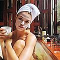 @fashionhr Cijenom pristupačni proizvodi za njegu problematične kože Link Thumbnail | Linktree
