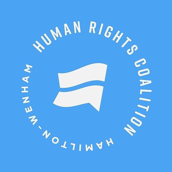 @hwhumanrights Profile Image   Linktree