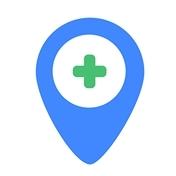@AccessHealthcare Find a Job - NurseFly Link Thumbnail   Linktree