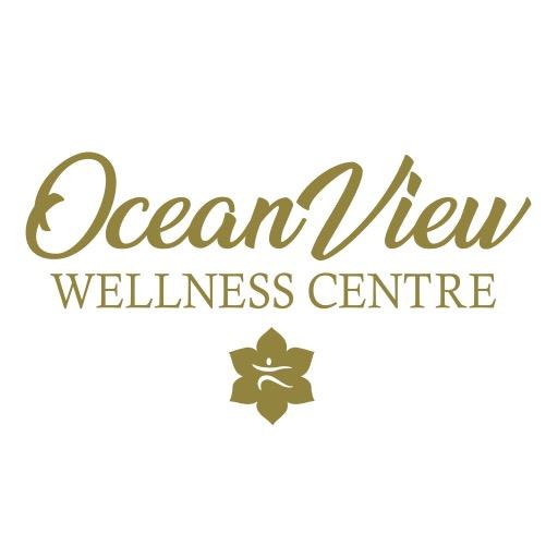 @oceanviewwellness Profile Image | Linktree