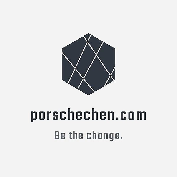 @porsche_life_blog (porschechen) Profile Image | Linktree