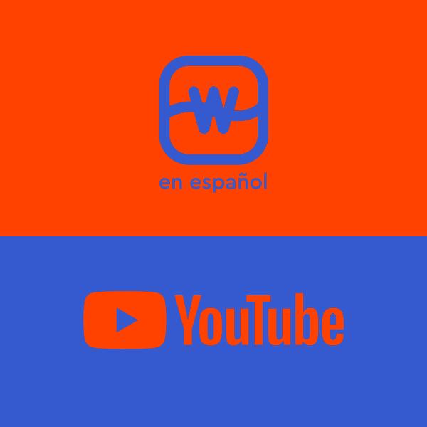 Watermark en Español  Watermark en Español / Youtube Link Thumbnail | Linktree