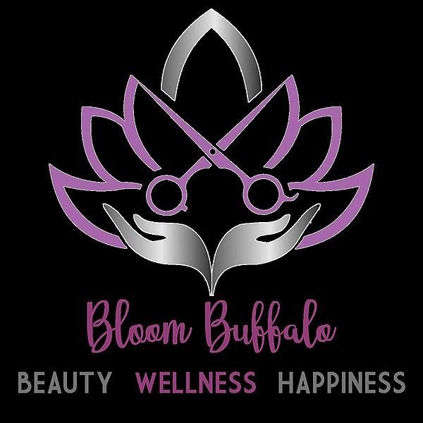 Bloom Buffalo (bloombuffaloinc) Profile Image | Linktree