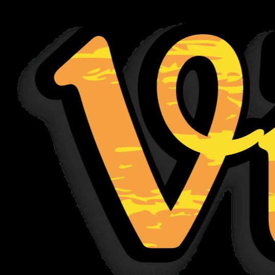 @vinculomkt Profile Image | Linktree
