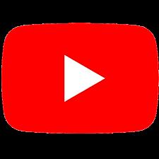 @oealaoglu Webitrik (YouTube) Link Thumbnail   Linktree