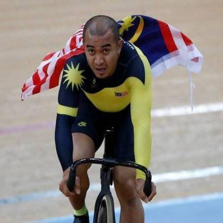 @sinar.harian Doakan kejayaan saya bawa pulang pingat emas: Mohd Azizulhasni  Link Thumbnail | Linktree