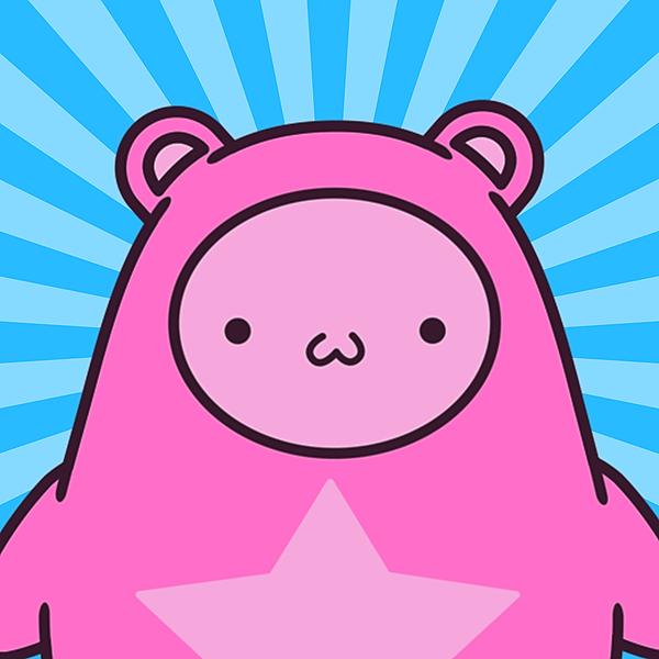 Illustrator / Animator (drawnsean) Profile Image | Linktree