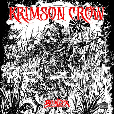 "@MajikNinjaEnt Boondox ""Krimson Crow"" Link Thumbnail | Linktree"