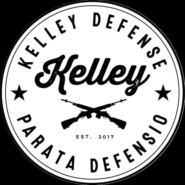 @kelleydefense Profile Image   Linktree