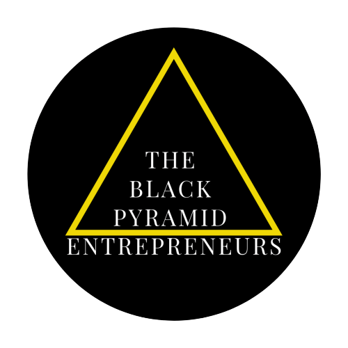 @TBPENTREPRENEURS (tbpentrepreneurs) Profile Image   Linktree
