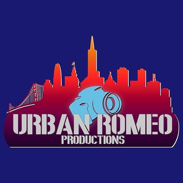 Urban Romeo Productions (collaborations) Profile Image | Linktree