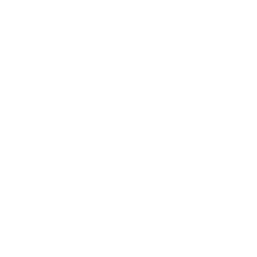 LUX CONSULTING CO (Luxconsulting) Profile Image | Linktree