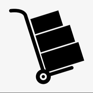 @losangelesapparel_instagram Wholesale Link Thumbnail | Linktree
