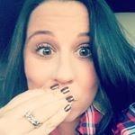 @polishedbysuttonandco Profile Image | Linktree