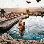@fashionhr Čarobni turski hotel s najljepšim bazenom ostavit će vas bez daha Link Thumbnail | Linktree
