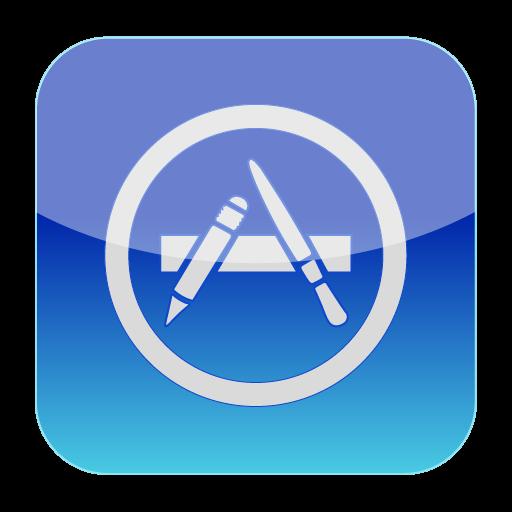 YCARe Prestige iOS Link Thumbnail   Linktree