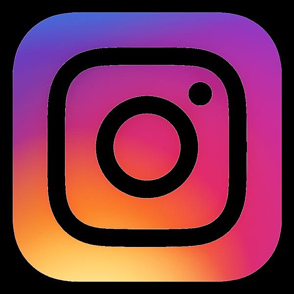 @egosocials Instagram Link Thumbnail   Linktree
