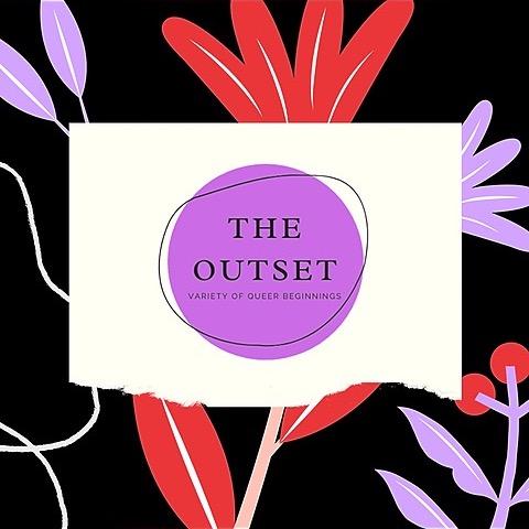 @Emforshort77 The Outset Link Thumbnail | Linktree