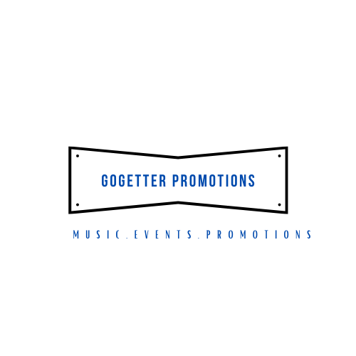 Gogetter Promotions Upcoming Events
