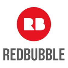 Rachael Garcia My Redbubble Shop  Link Thumbnail   Linktree