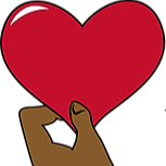 Cambridge HEART Program (CambridgeHEARTProgram) Profile Image | Linktree