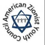 AZYC Events Calendar