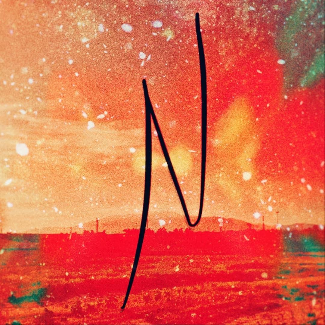 NOVA LP (Bandcamp)