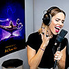 @fashionhr Franka Batelić i Fabijan Pavao Medvešek nove su zvijezde Aladina Link Thumbnail | Linktree