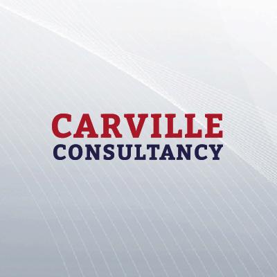 @CarvilleConsultancy Website Link Thumbnail | Linktree