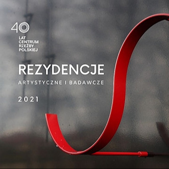 Ruszył nabór wniosków - Rezydencje artystyczne i badawcze 2021