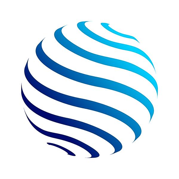 @Ficop.org Profile Image | Linktree