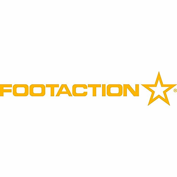 FOOTACTION (Small Sizes)