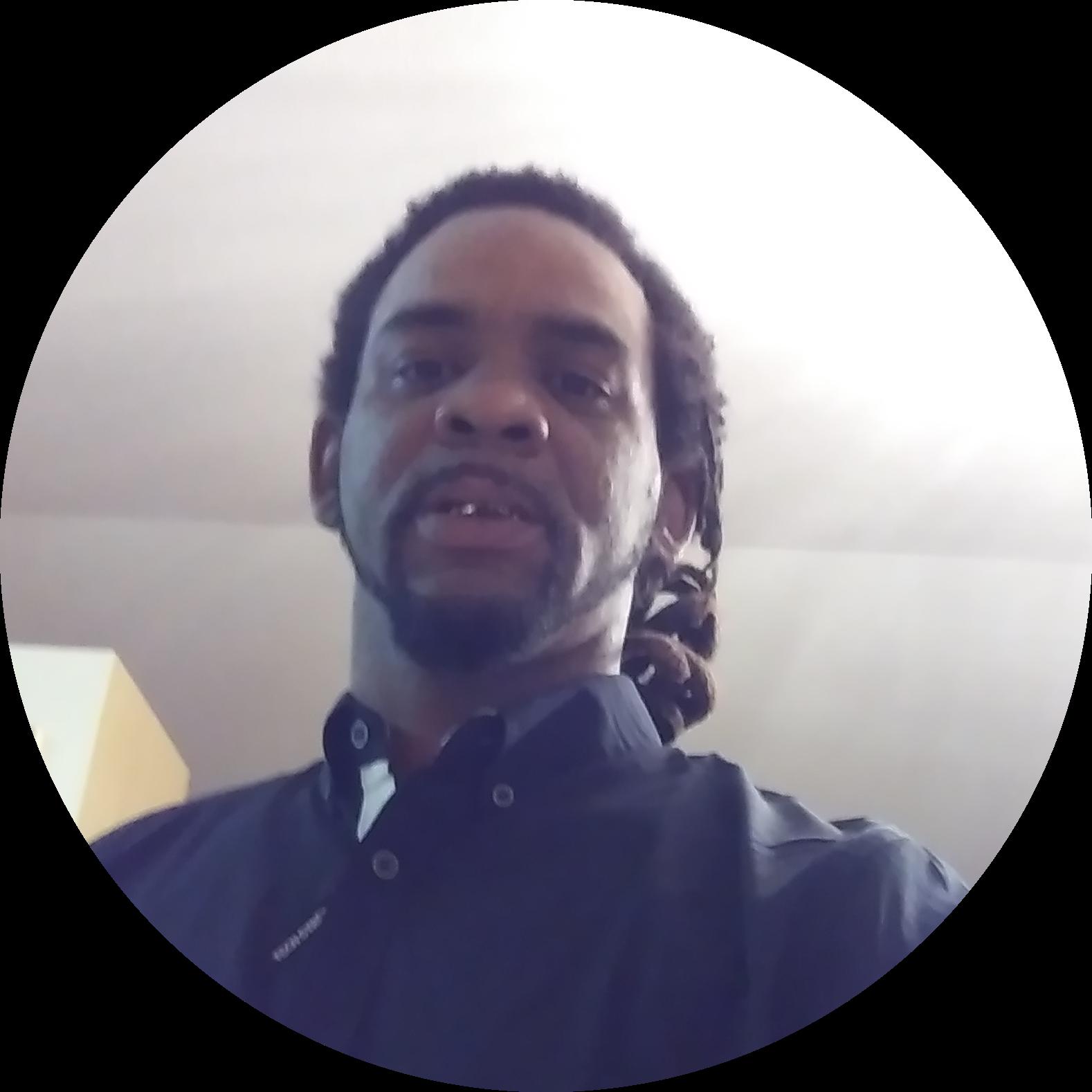 @timenmoneydeals Profile Image   Linktree