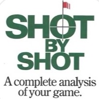 ShotByShot.com - Complete Game Analysis