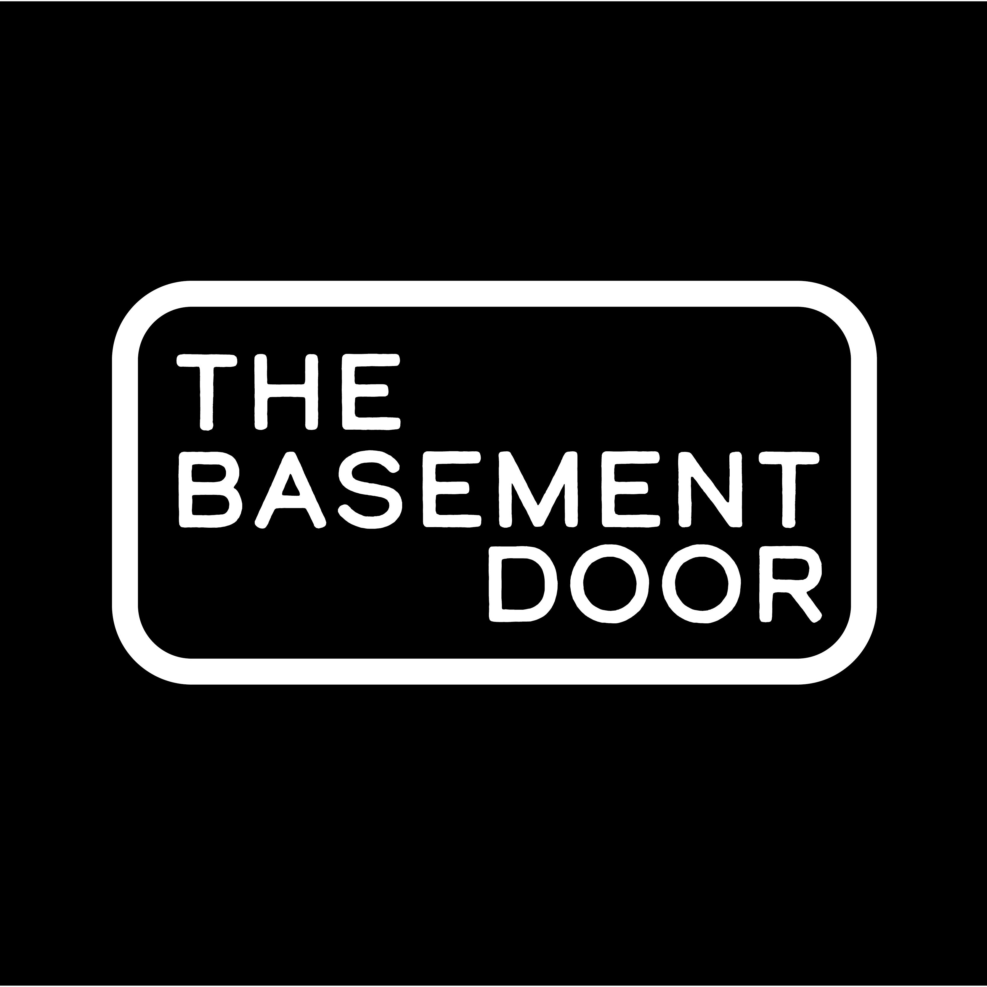@TheBasementDoor Profile Image | Linktree