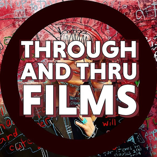 Executive Producers (throughandthrufilms) Profile Image | Linktree