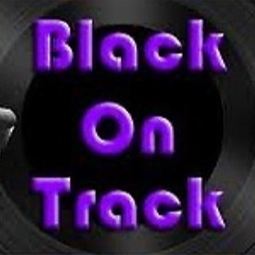 Who the Funk is Ms. Molly BLACK ON TRACK RADIO  Link Thumbnail | Linktree