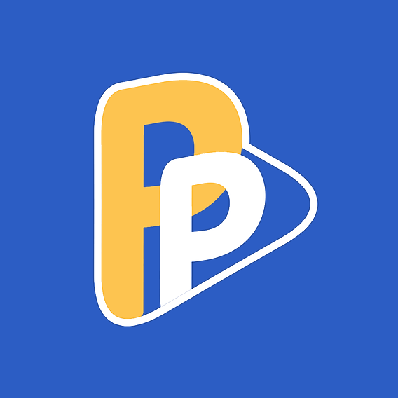 Find Out More About The App! (Pennypinch.lc) Profile Image   Linktree
