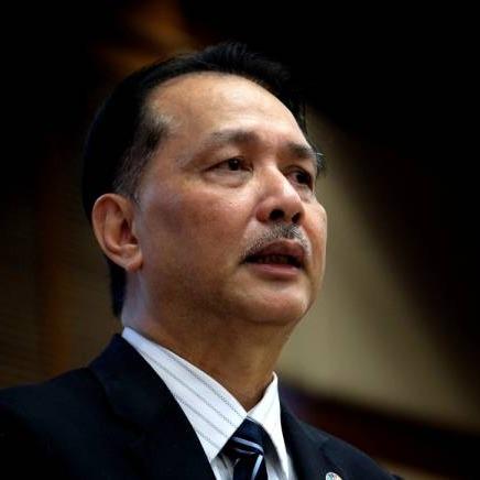 @sinar.harian Jumlah keseluruhan Covid-19 Malaysia melonjak lebih 500,000 kes Link Thumbnail | Linktree