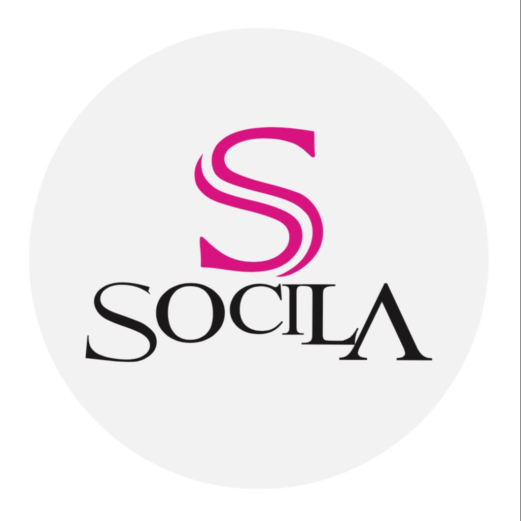 Socila (Agendamento de Horário)