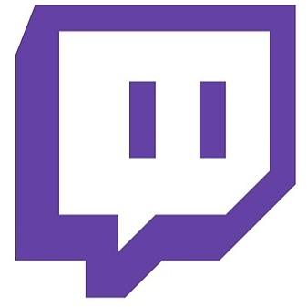 JHS on Twitch