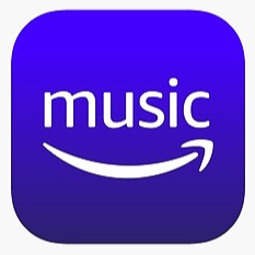 ANTIAGE Amazon Music Link Thumbnail   Linktree