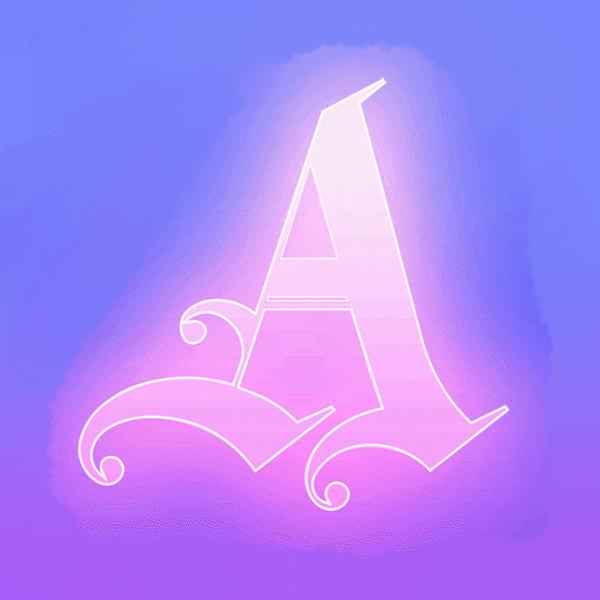 @Apotheose Profile Image   Linktree