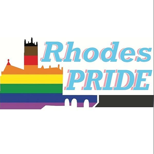 @RhodesGSA Profile Image   Linktree